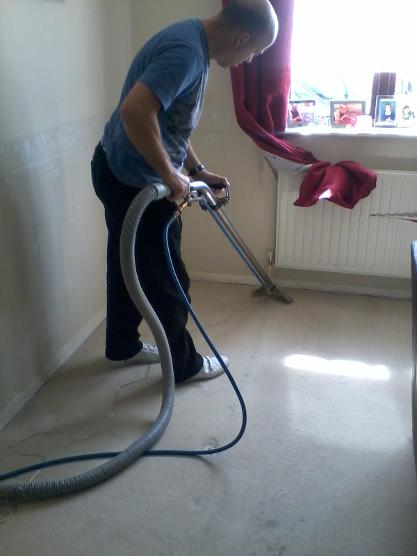 Carpet cleaning services Colchester Essex